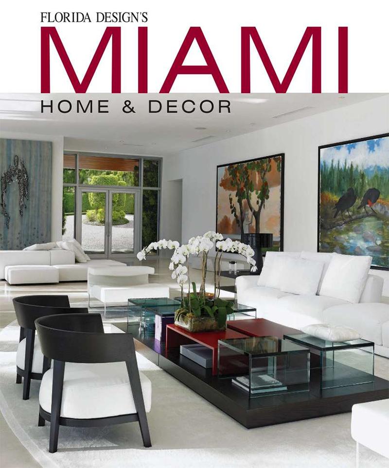 Florida Design Miami 2017
