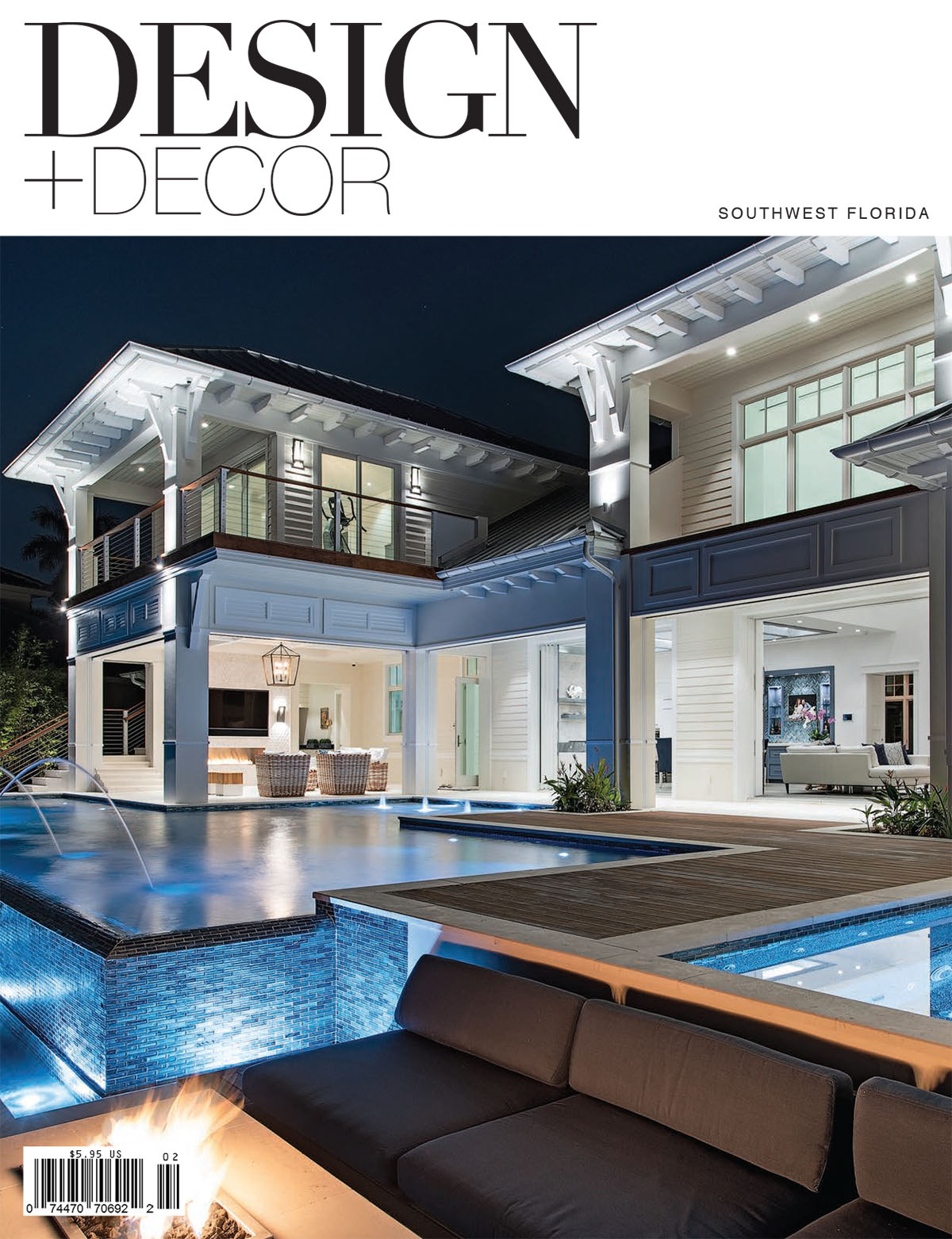 Home and Design Cover.jpg
