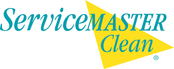 Servicemaster Clean.png