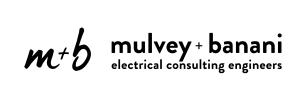 Mulvey+Banani.png