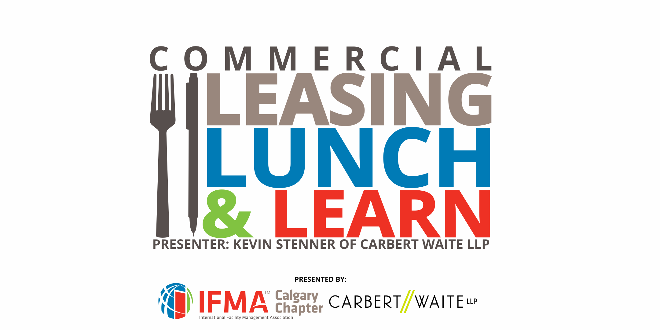 IFMA LLL Banner.png