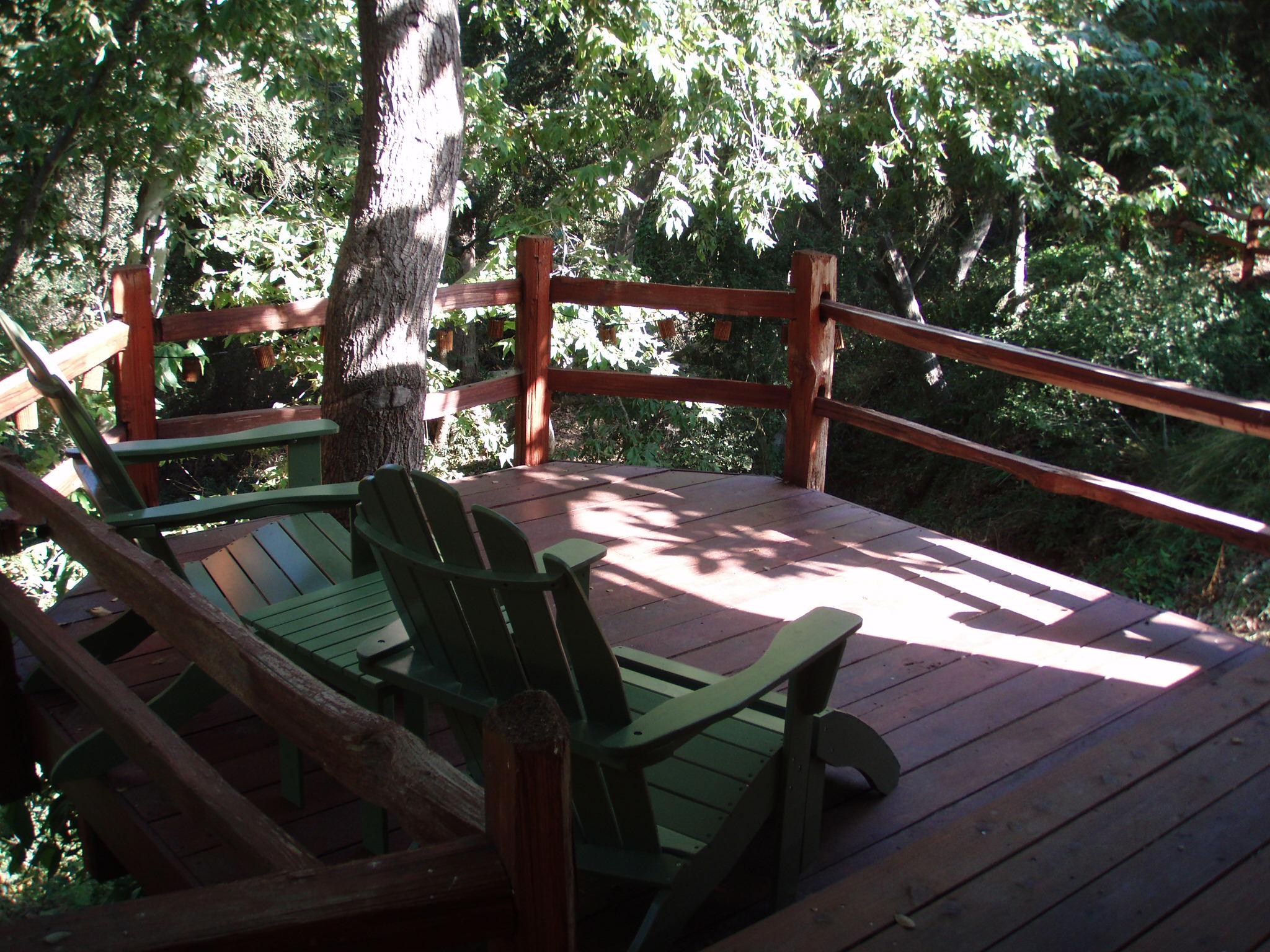 redwood deck 2.jpg