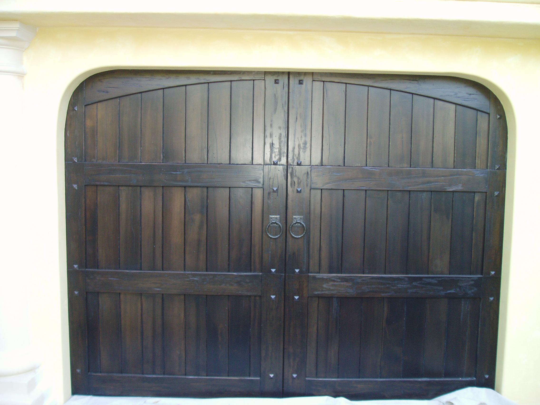 custom garrage door 1 (1).JPG