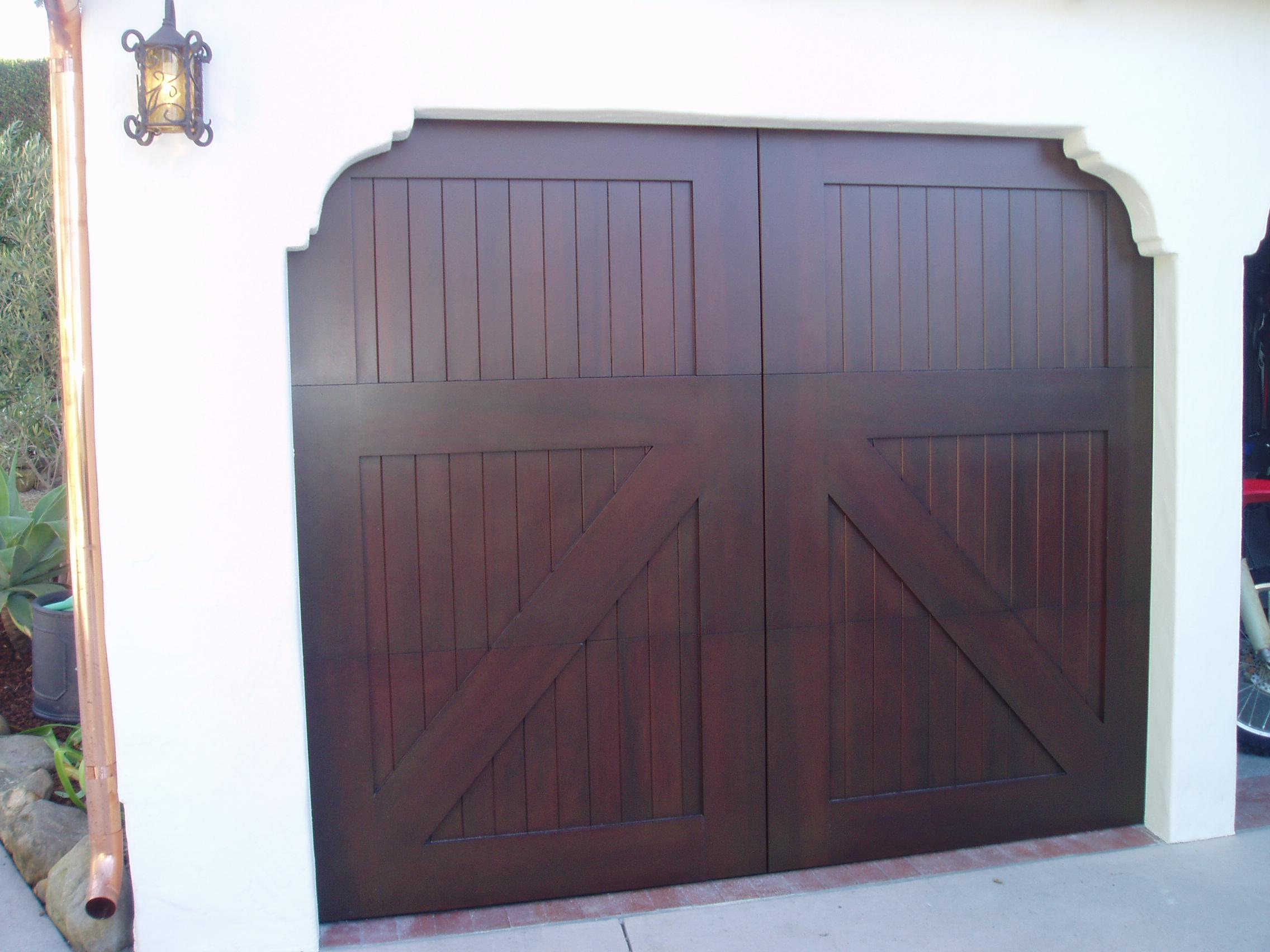 Garage door feldman.JPG