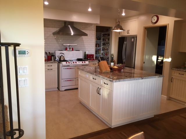 boyd kitchen after (2).JPG