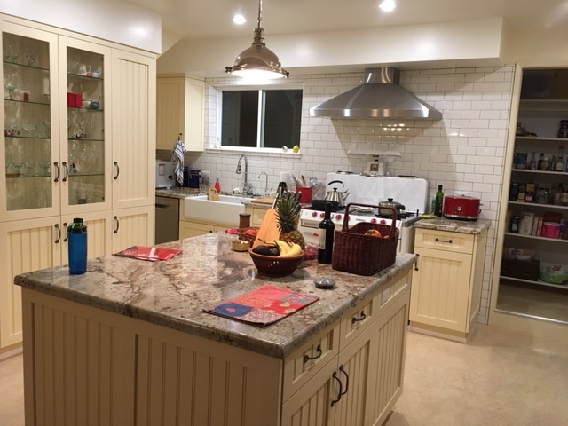 boyd kitchen after.JPG