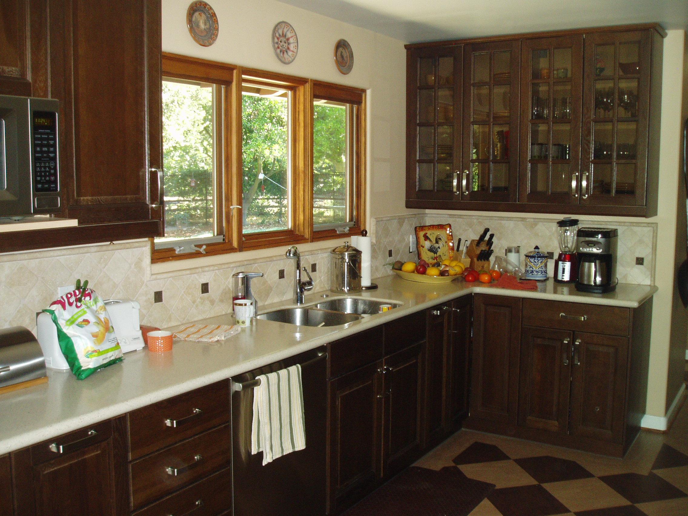 Glen Annie kitchen 2.JPG