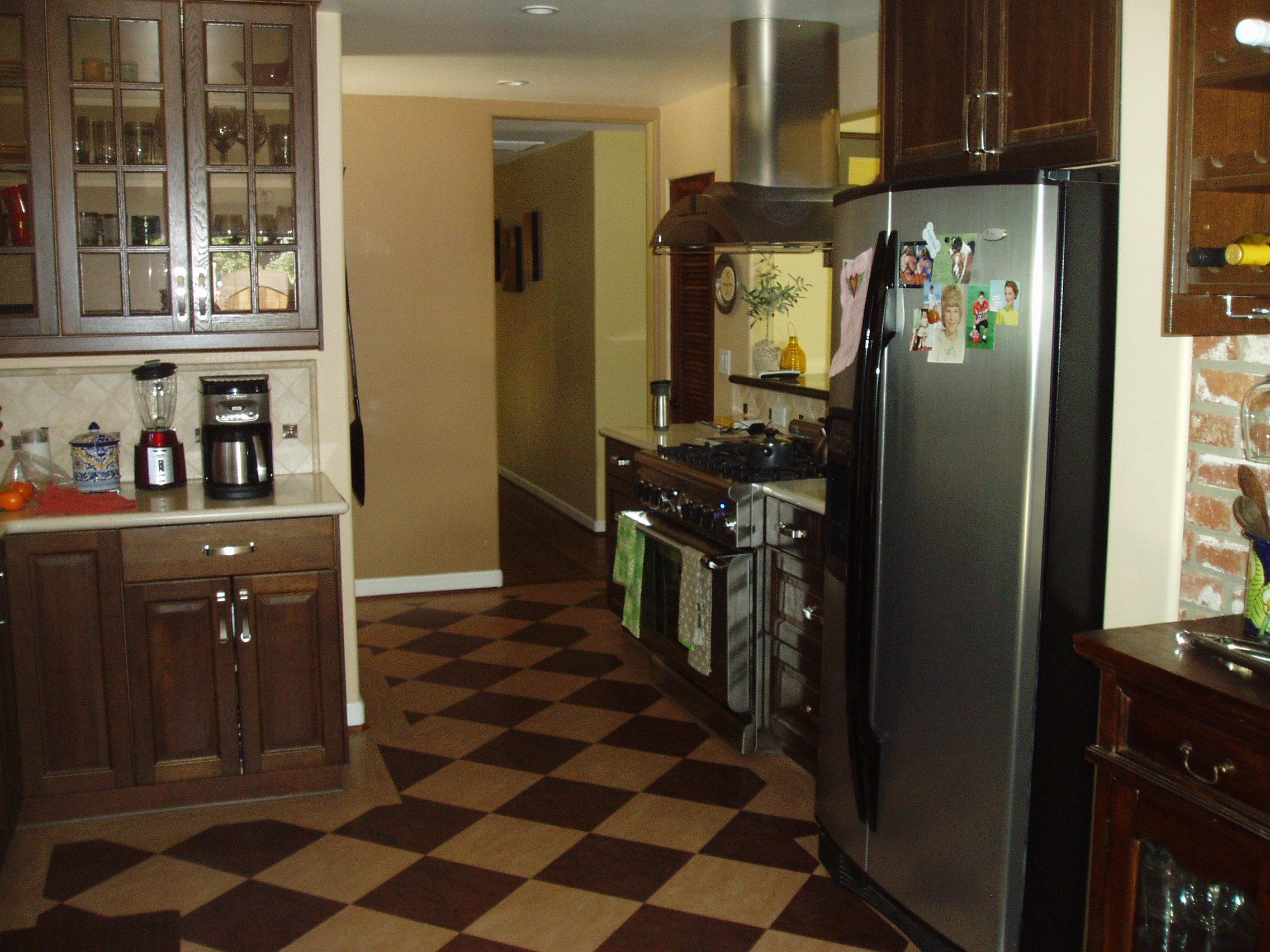 Glen Annie kitchen.JPG