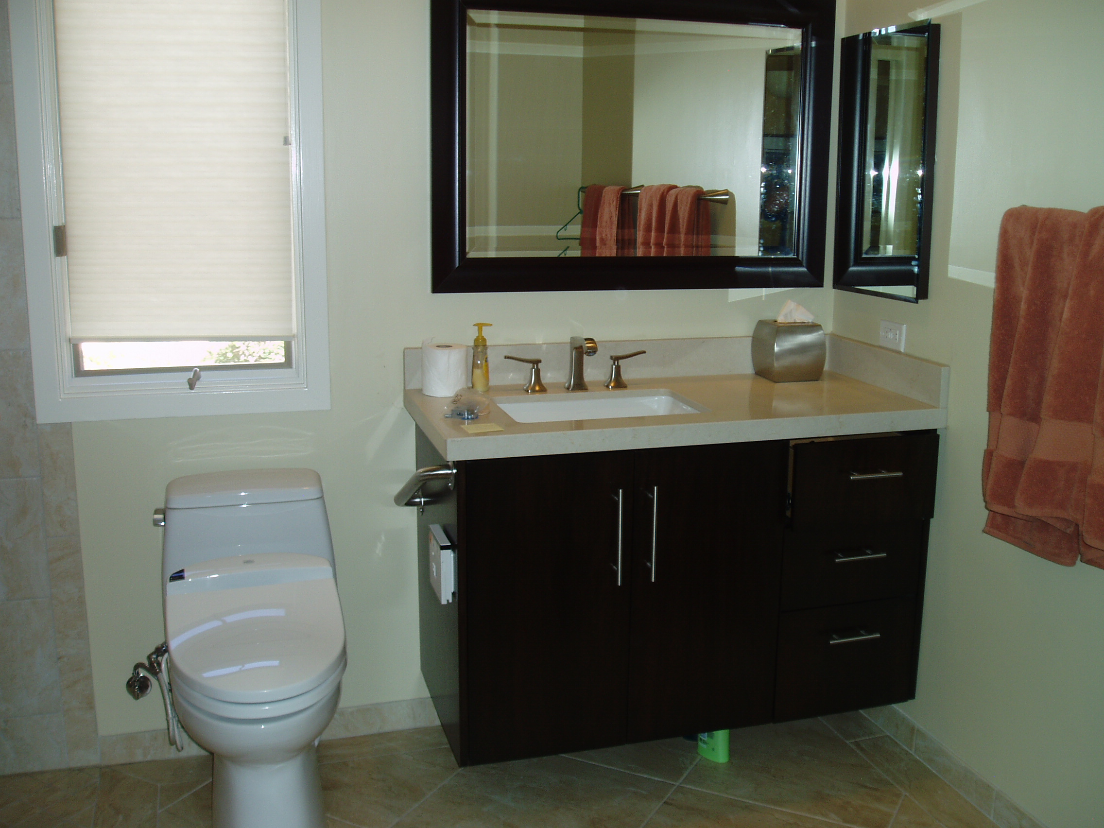 Handicap bathroom.JPG