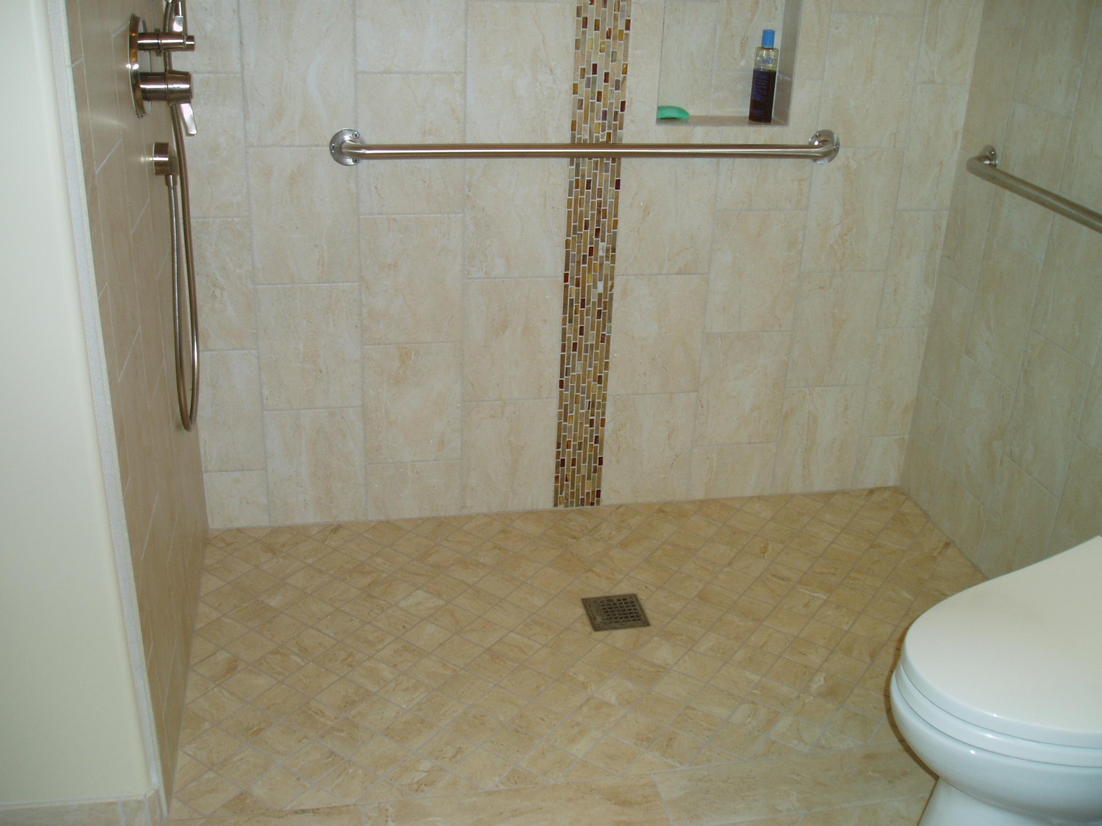 Handicap shower 2.JPG