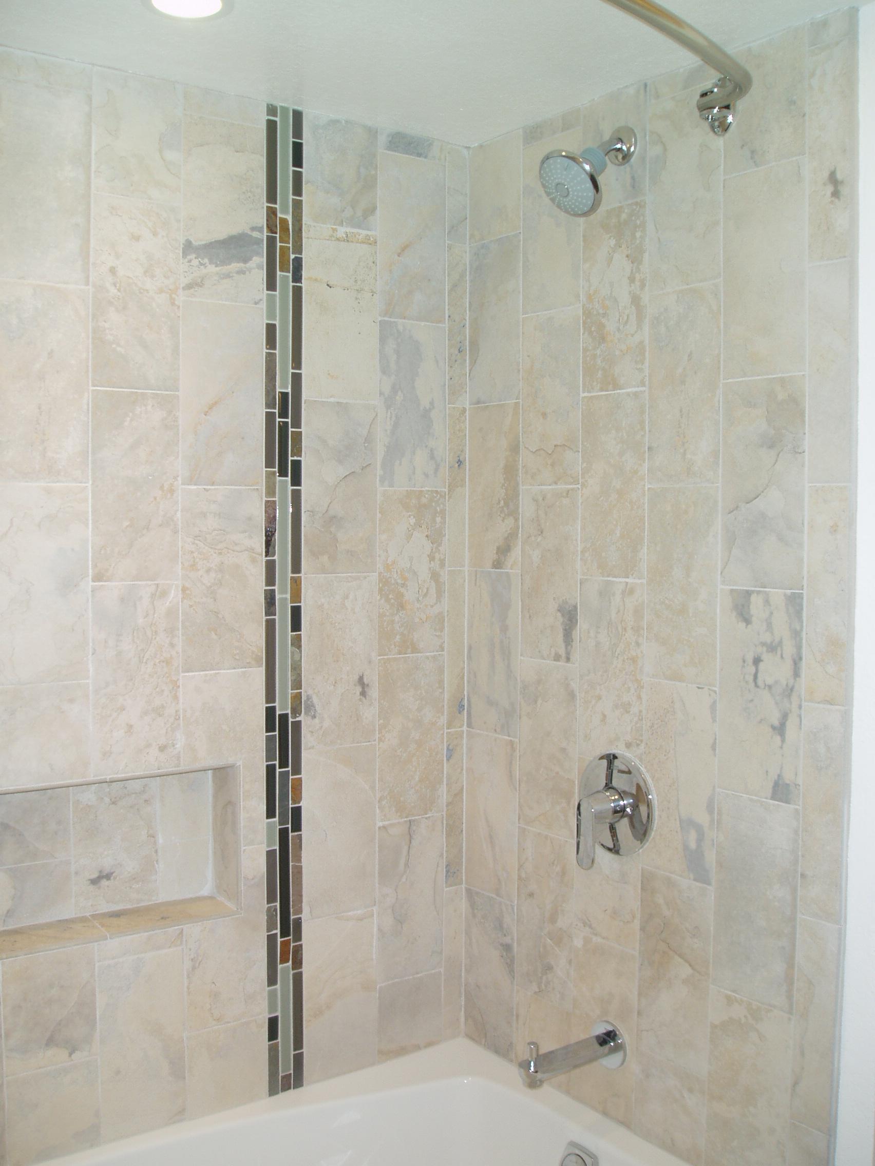 Shower 3 (1).JPG