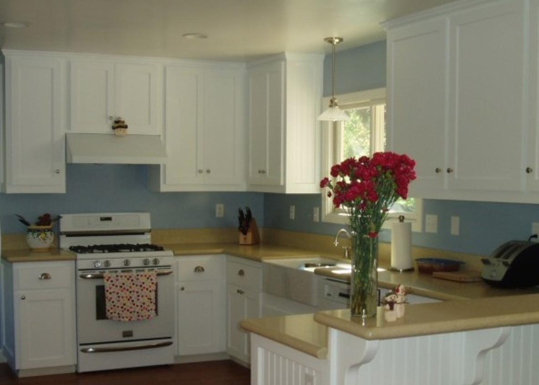 kitchen_goleta.jpg