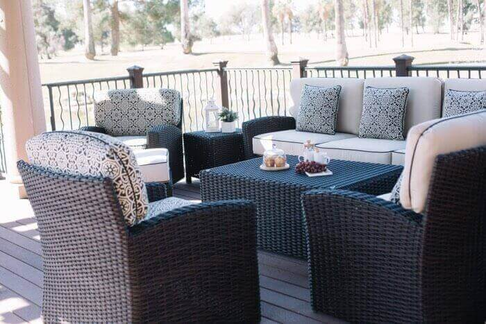 Best-patio-furniture.jpg