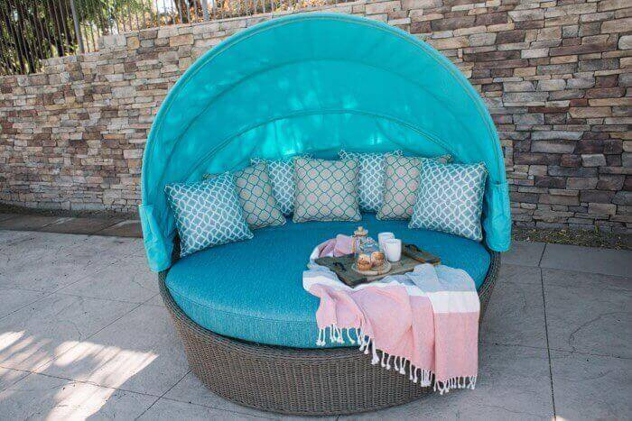 California-Turquoise-patio-cushions.jpg