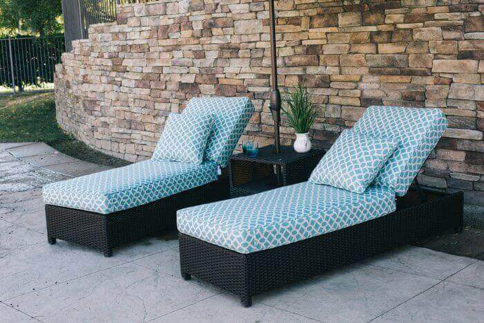 Green-Patio-Furniture-Westend.jpg