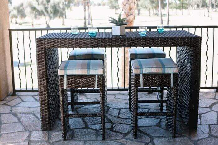 Hemet-Outdoor-Furniture-Hemet.jpg