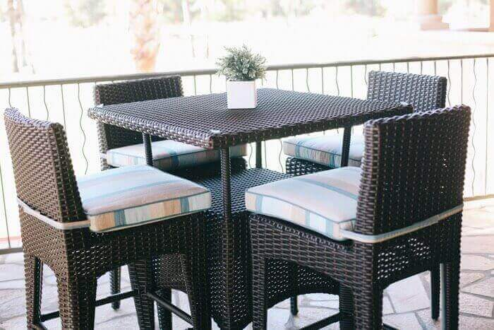 Hemet-Patio-Furniture.jpg