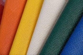 Textilene Fabric