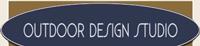 Outdoor-Design-Studio.jpg