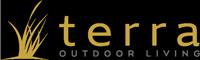terra_outdoor_logo.png