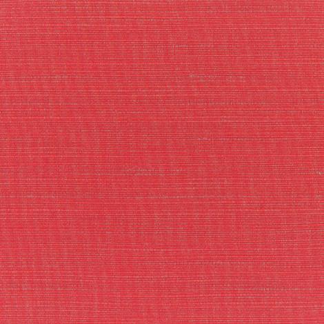 Dupione Crimson