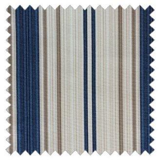 Tidal Wave Fabric