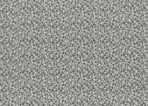 Confetti Granite