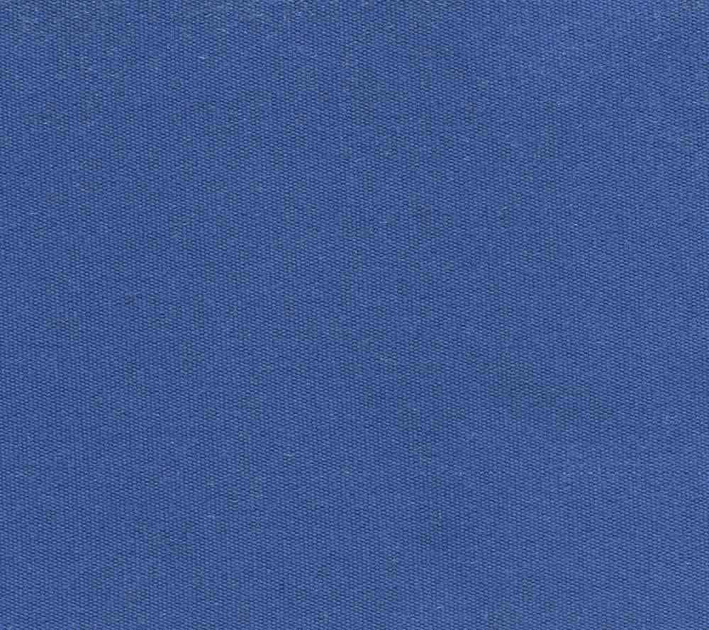 Sailor Blue
