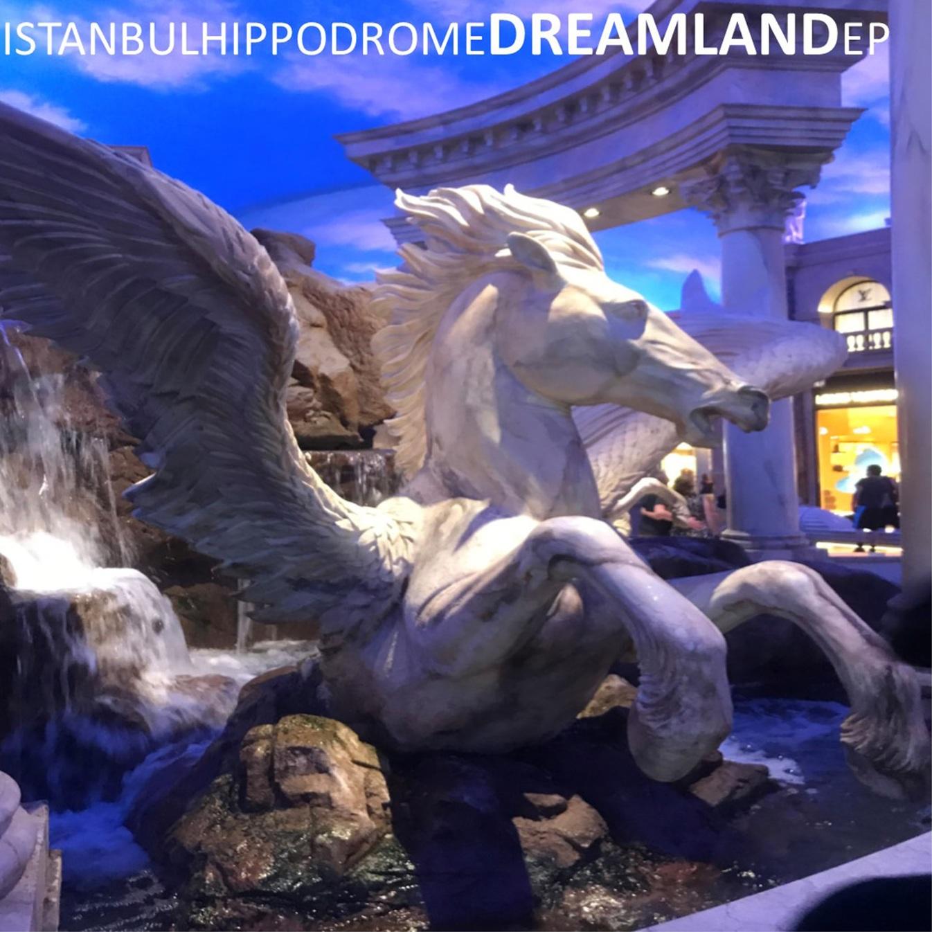 DREAMLAND+1400.jpg