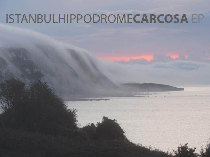 CARCOSA EP.jpg