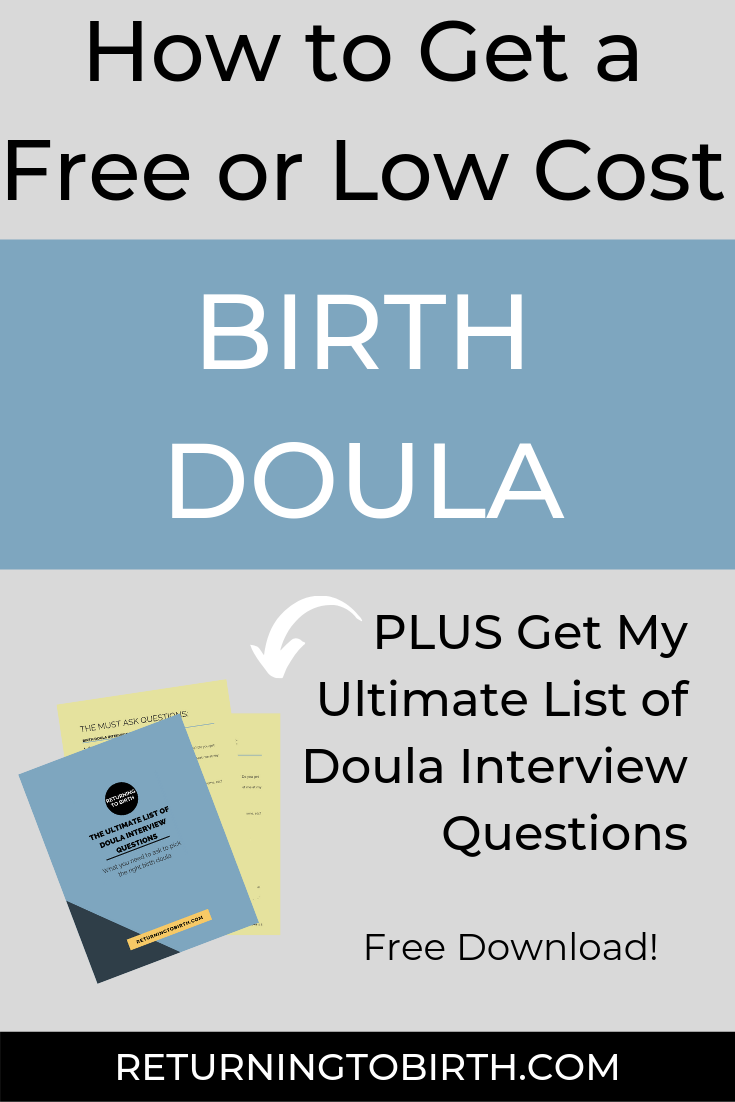 Doula Interview Questions.png