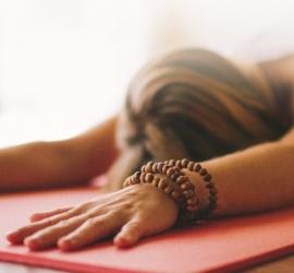 yoga pose child.jpg