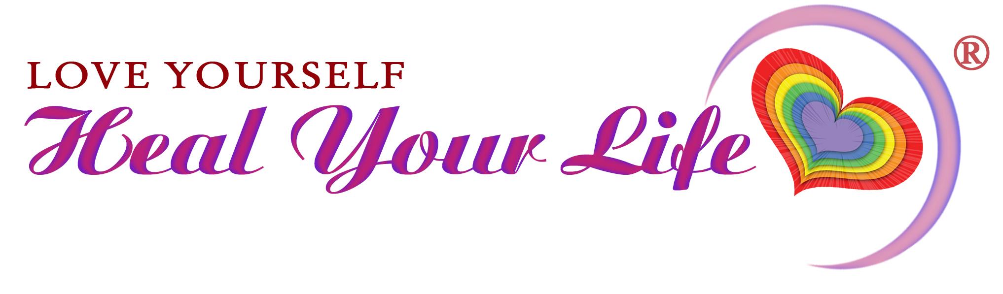 Love-Yourself-HYL-r.jpg