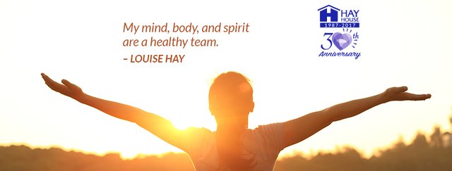Louise Hay MBS quote.png