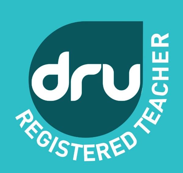 DPN blue logo.jpg