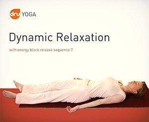 EBR7+dynamic+relaxation.jpg