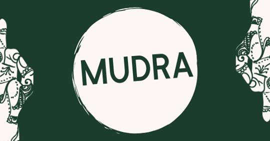 MUDRA.png