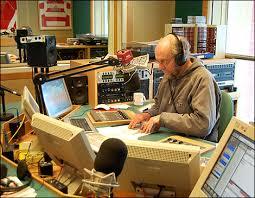 rony robinson bbc radio sheffield.jpg