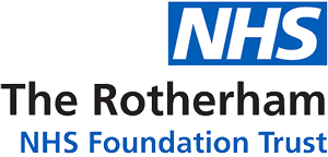 Rotherham NHS Foundation Trust.png