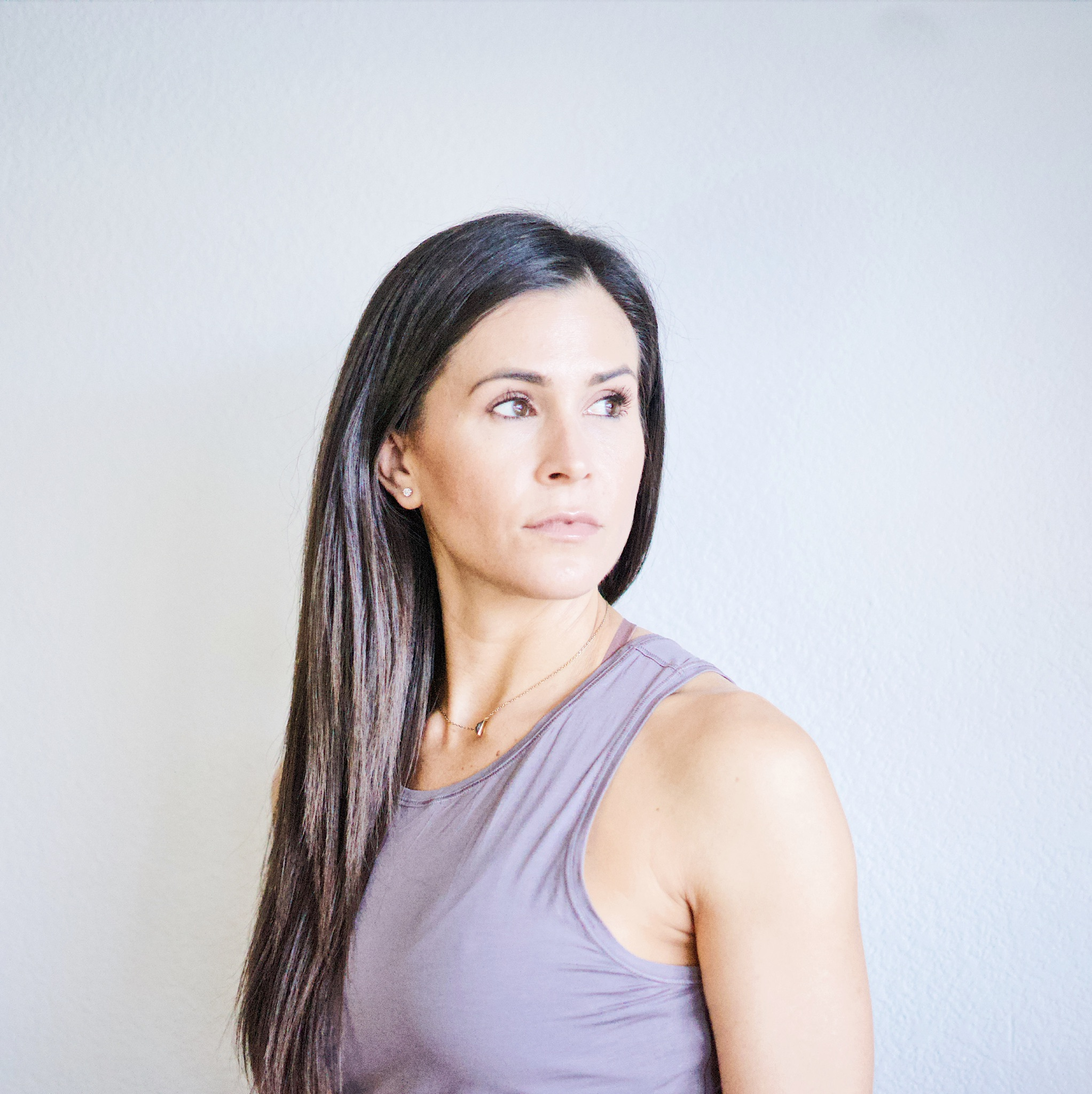 Kelsey Wiedenhoefer