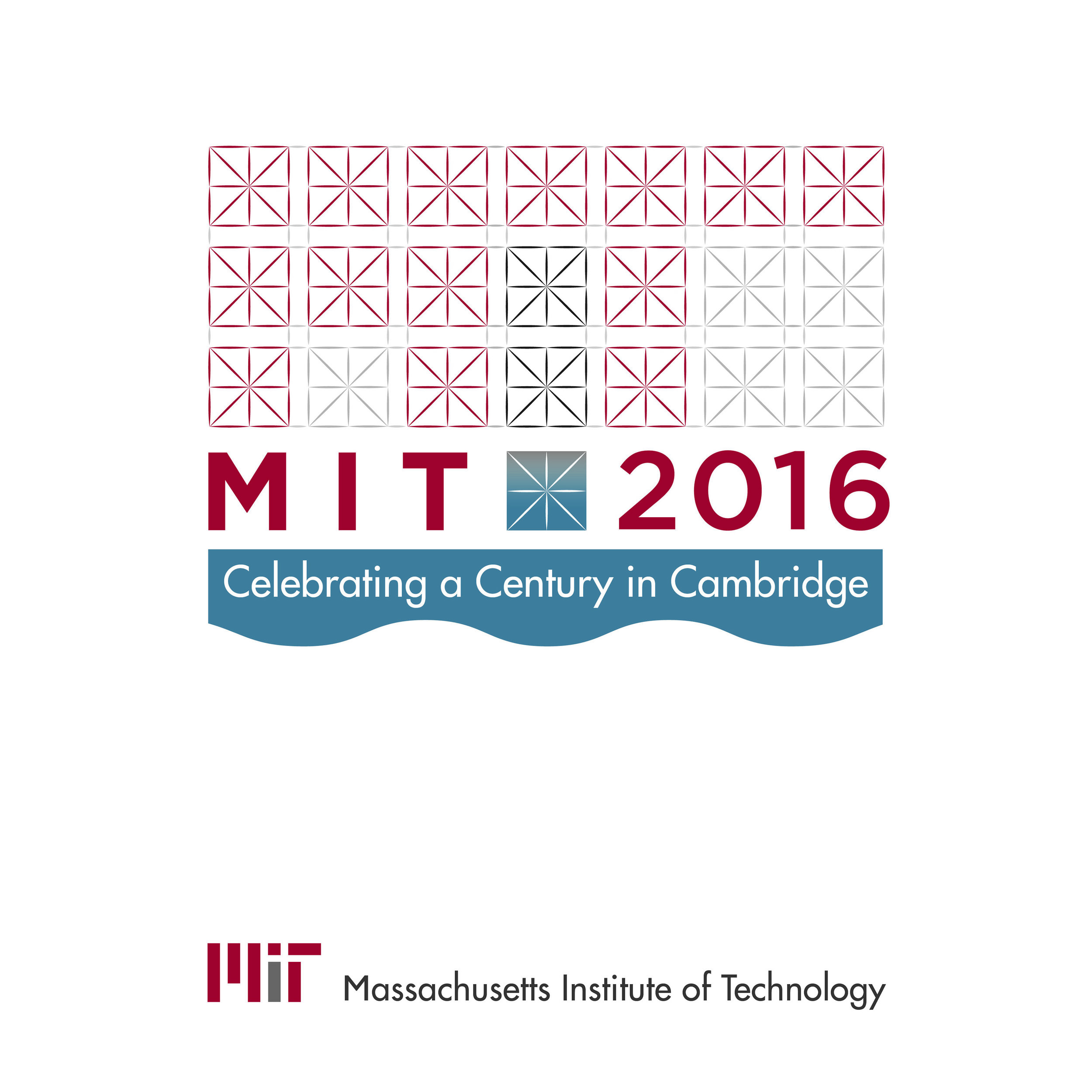 Copy of MIT 2016 logo