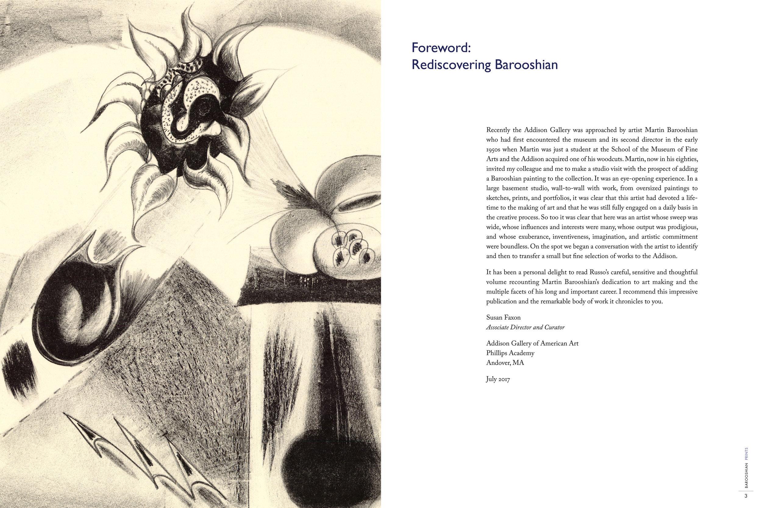 Barooshian_book-tbd-pp2-3lrgmed.jpg