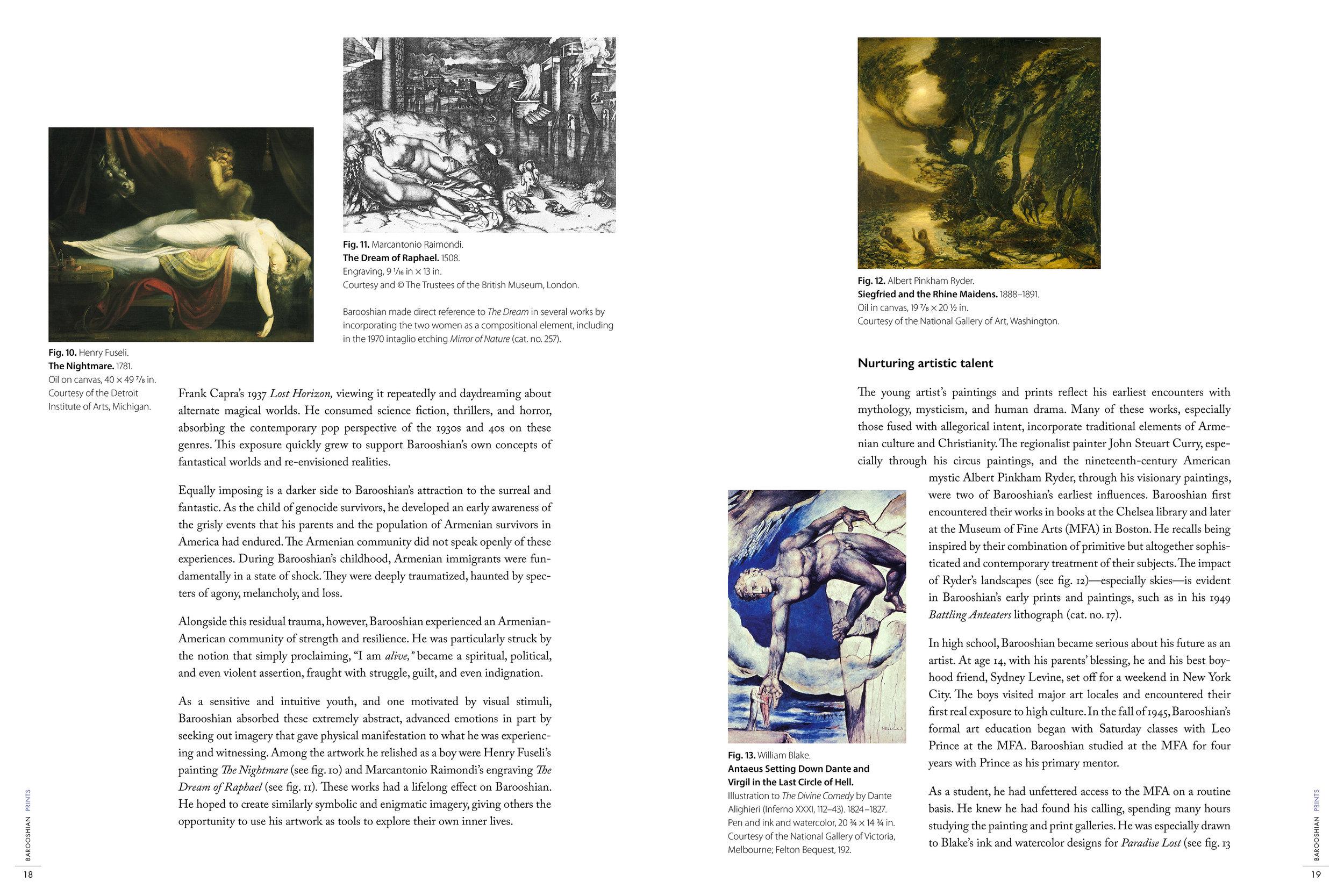 Barooshian_book-tbd-pp18-19lrgmed.jpg