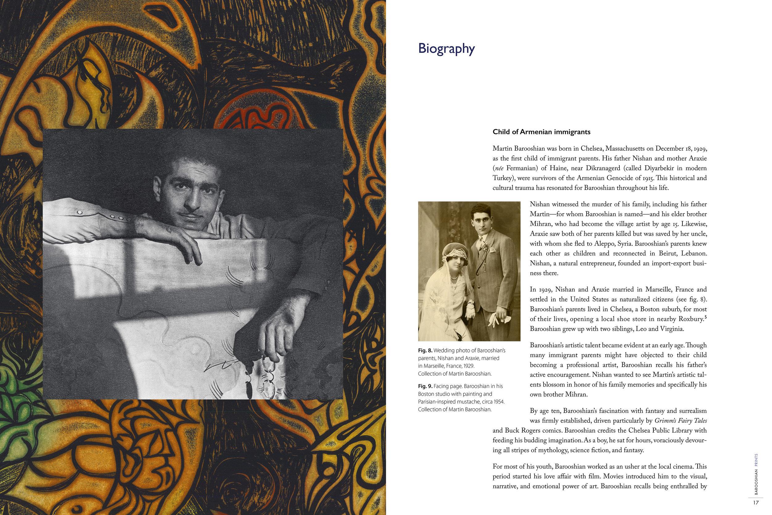 Barooshian_book-tbd-pp16-17lrgmed.jpg