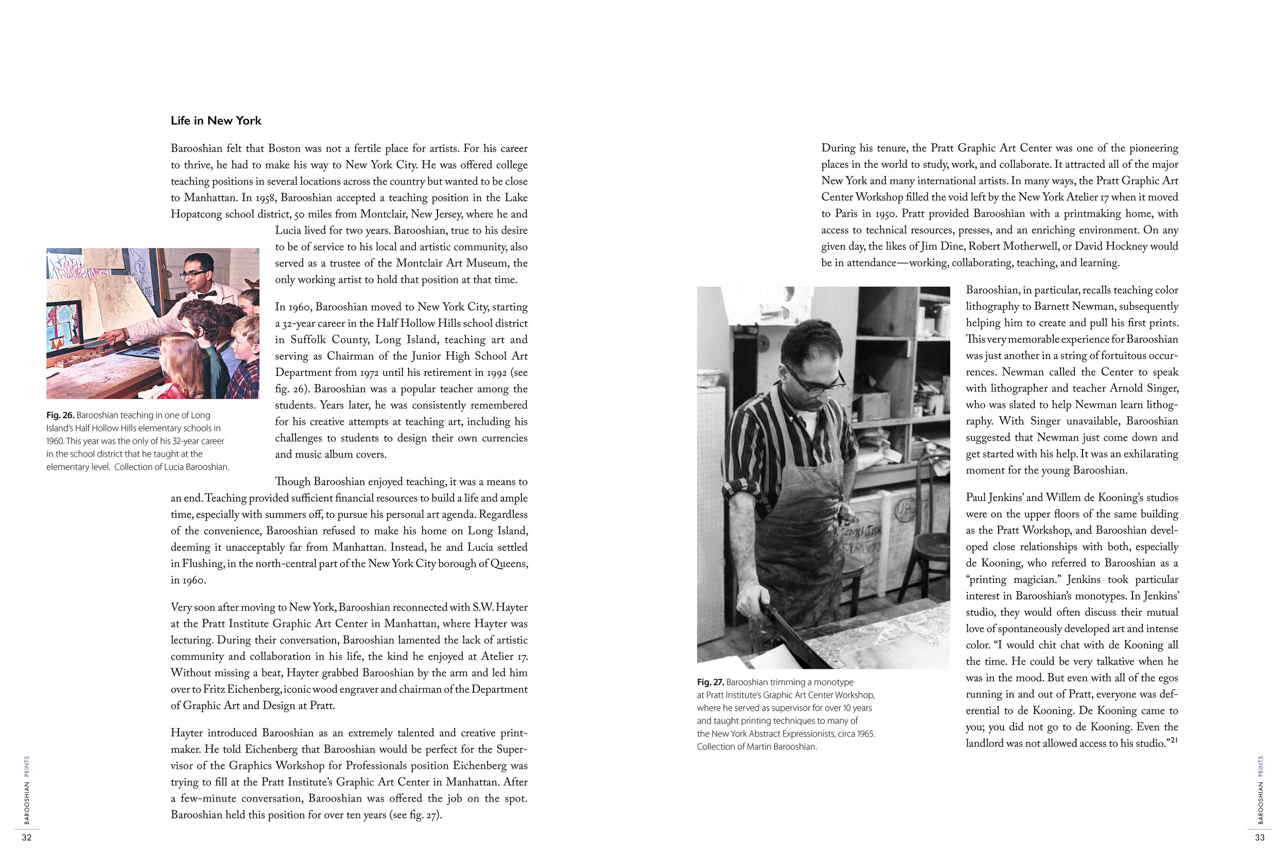 Barooshian_book-tbd-pp32-33lrgmed.jpg