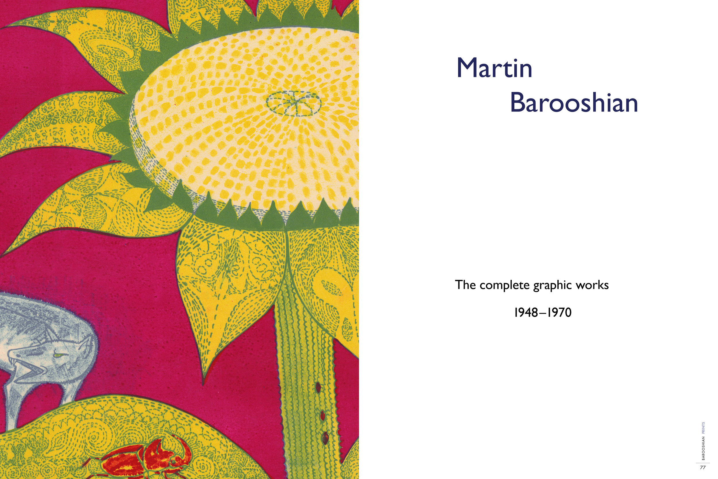 Barooshian_book-tbd-pp76-77lrgmed.jpg