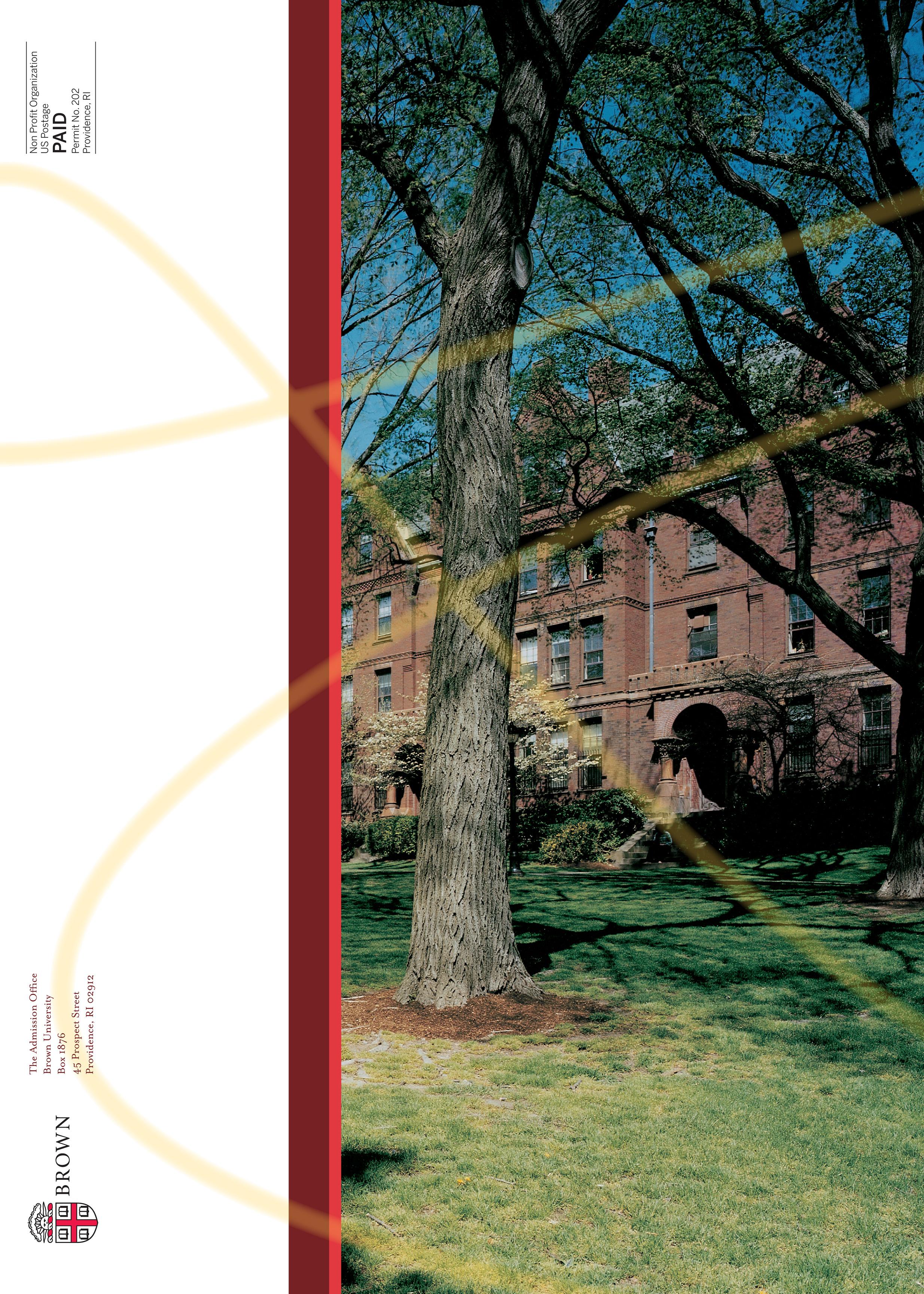 32-brown-vbk-back-cover-1lrgmed.jpg