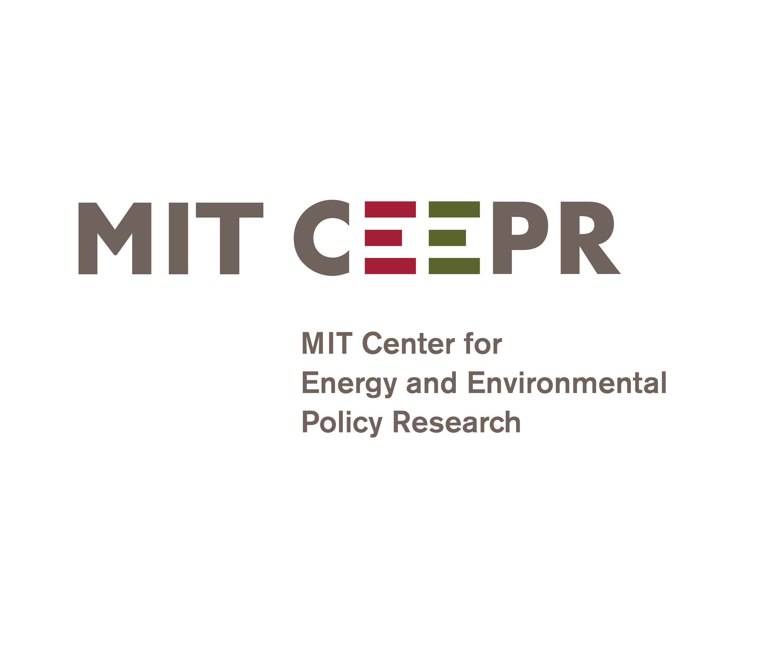 CEEPR-logo-1ful2crplrgmed.jpg