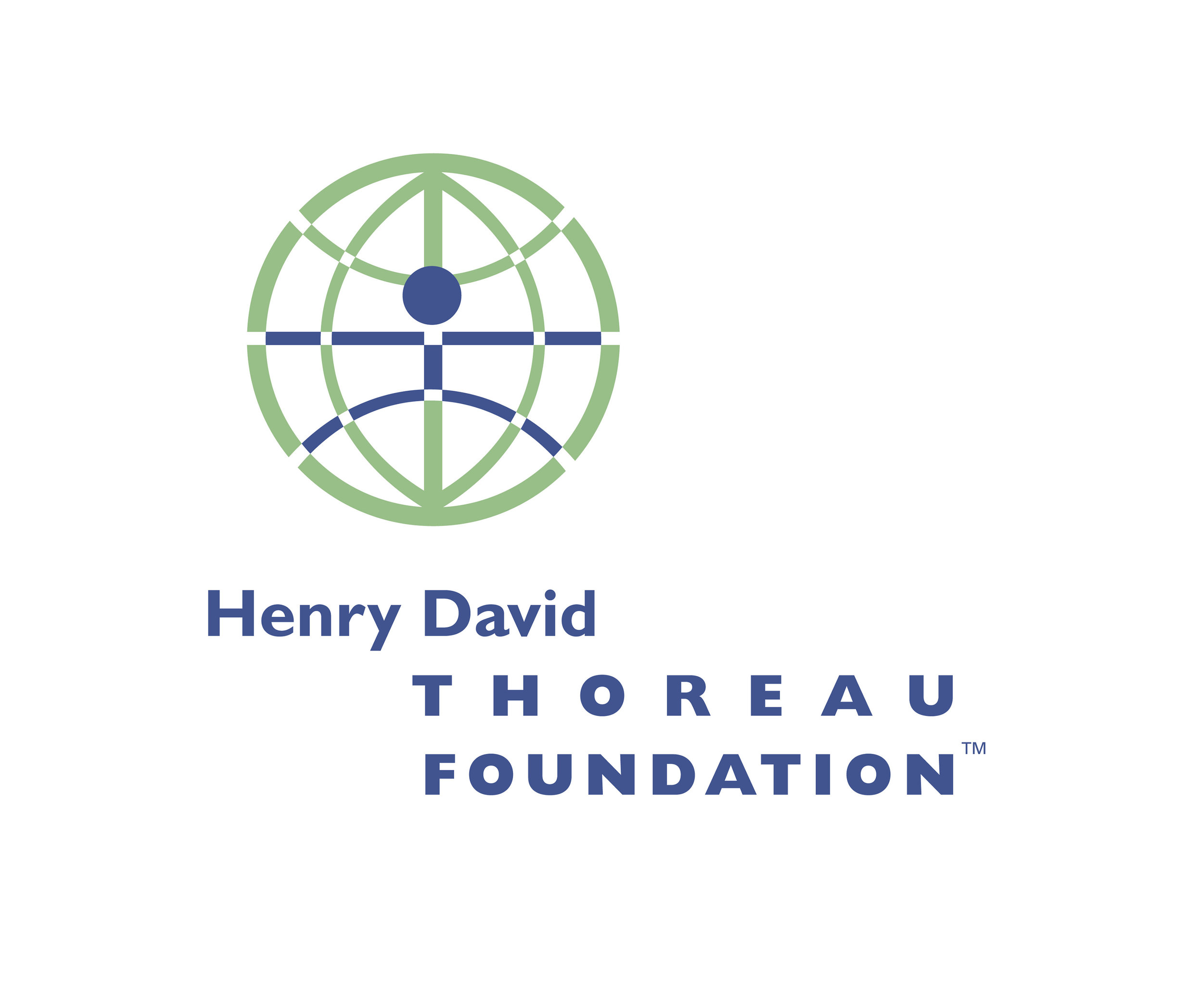 Henry David Thoreau Foundation