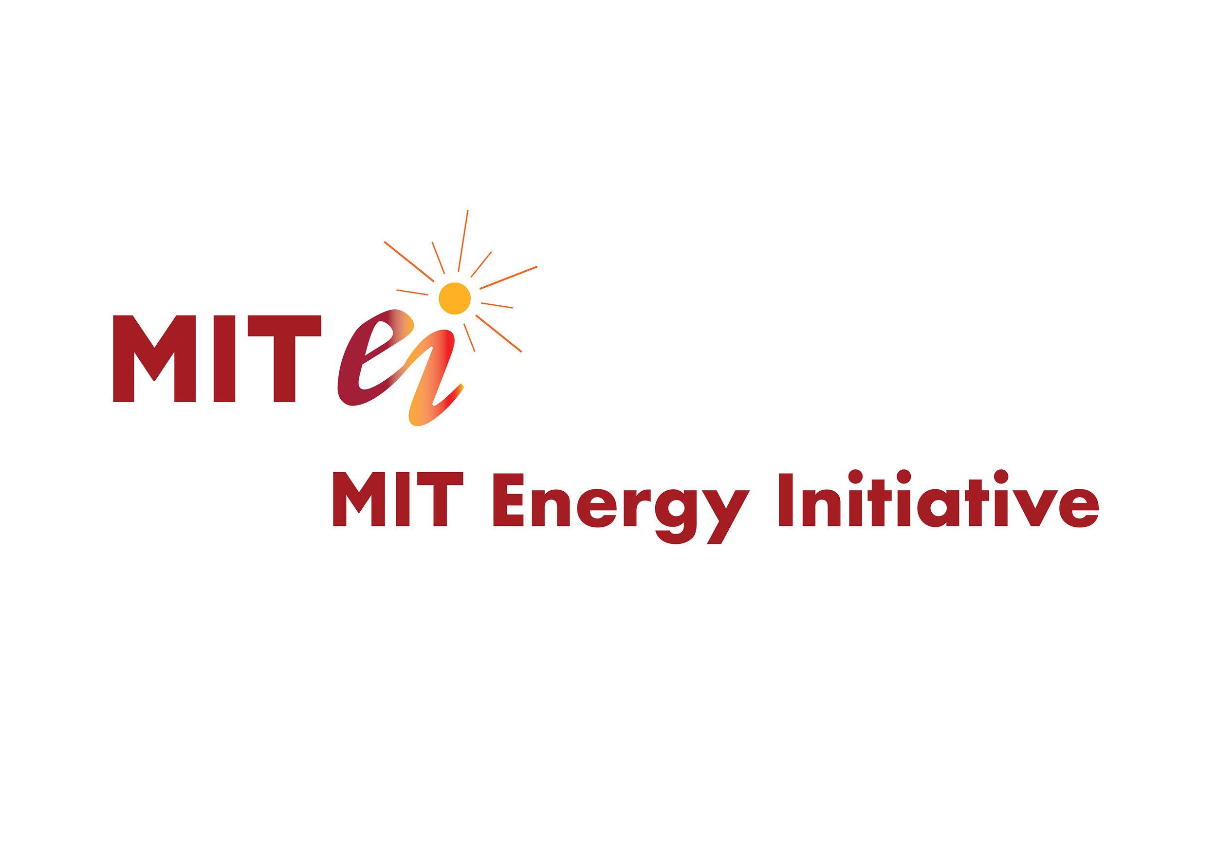MITEI_logo-2fulcrp1lrgmed.jpg